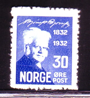 http://www.norstamps.com/content/images/stamps/55000/55333.jpg