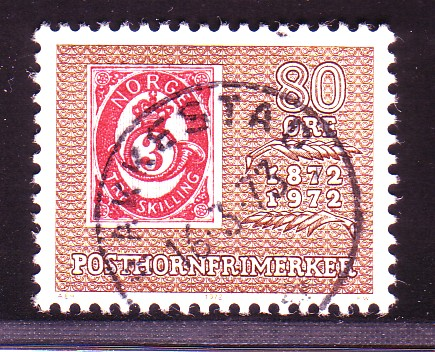 http://www.norstamps.com/content/images/stamps/55000/55340.jpg
