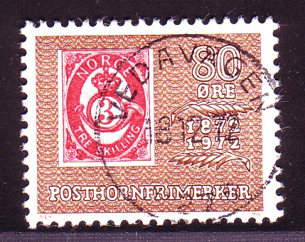 http://www.norstamps.com/content/images/stamps/55000/55341.jpg