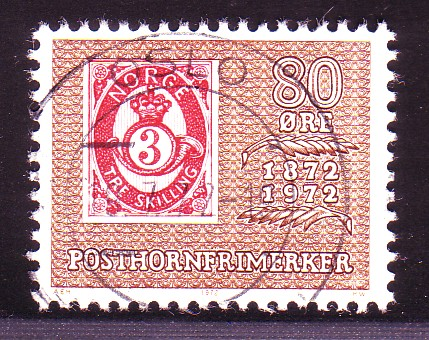 http://www.norstamps.com/content/images/stamps/55000/55342.jpg