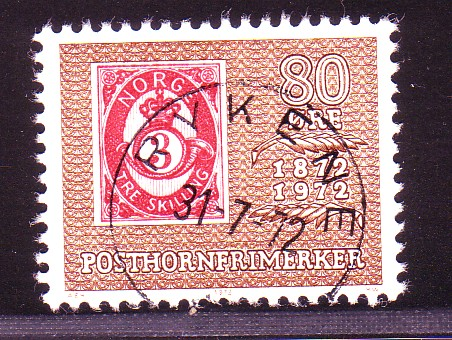 http://www.norstamps.com/content/images/stamps/55000/55343.jpg