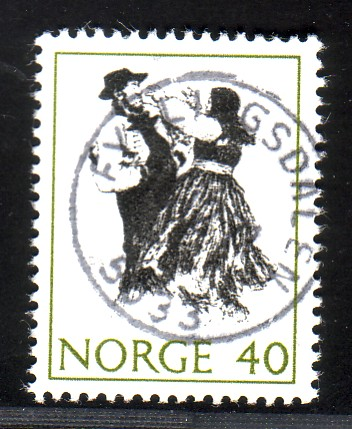 http://www.norstamps.com/content/images/stamps/55000/55348.jpg