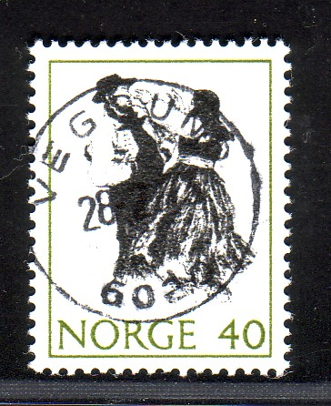 http://www.norstamps.com/content/images/stamps/55000/55349.jpg