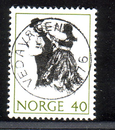 http://www.norstamps.com/content/images/stamps/55000/55350.jpg