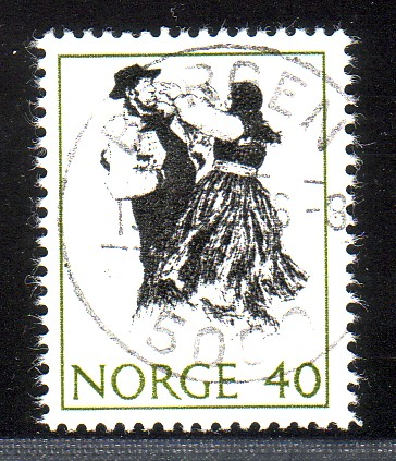 http://www.norstamps.com/content/images/stamps/55000/55351.jpg