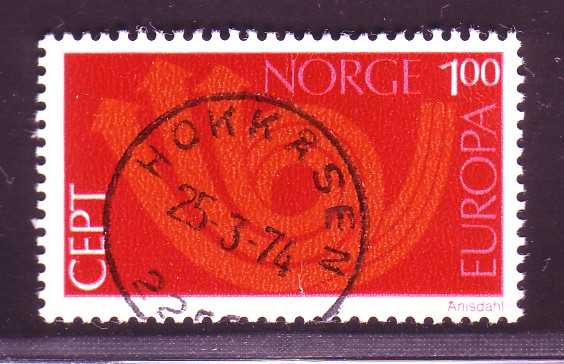 http://www.norstamps.com/content/images/stamps/55000/55352.jpg