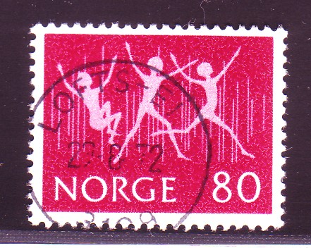 http://www.norstamps.com/content/images/stamps/55000/55362.jpg