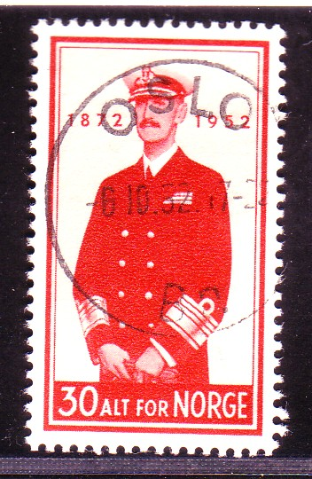 http://www.norstamps.com/content/images/stamps/55000/55373.jpg