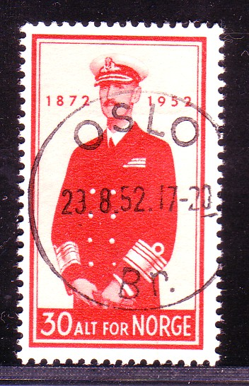 http://www.norstamps.com/content/images/stamps/55000/55374.jpg