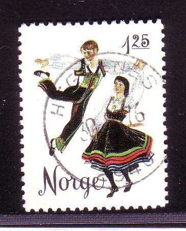 http://www.norstamps.com/content/images/stamps/55000/55377.jpg