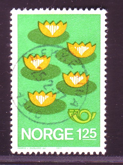 http://www.norstamps.com/content/images/stamps/55000/55380.jpg