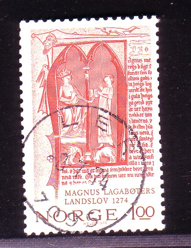 http://www.norstamps.com/content/images/stamps/55000/55392.jpg
