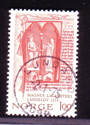 http://www.norstamps.com/content/images/stamps/55000/55393.jpg