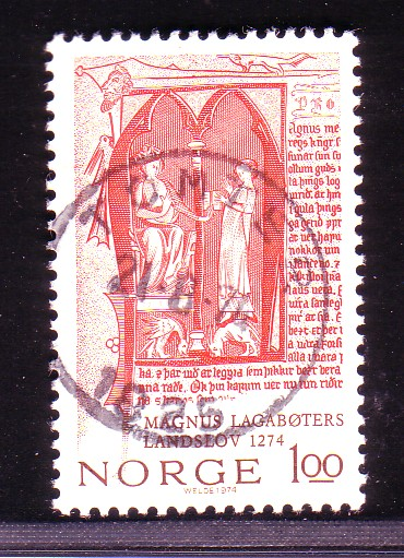 http://www.norstamps.com/content/images/stamps/55000/55394.jpg