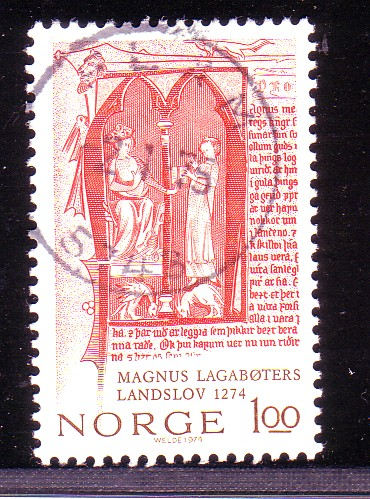 http://www.norstamps.com/content/images/stamps/55000/55398.jpg