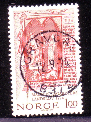 http://www.norstamps.com/content/images/stamps/55000/55399.jpg