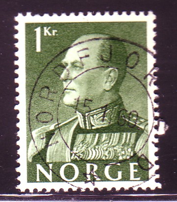 https://www.norstamps.com/content/images/stamps/55000/55410.jpg