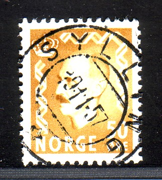 http://www.norstamps.com/content/images/stamps/55000/55420.jpg