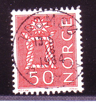 http://www.norstamps.com/content/images/stamps/55000/55431.jpg
