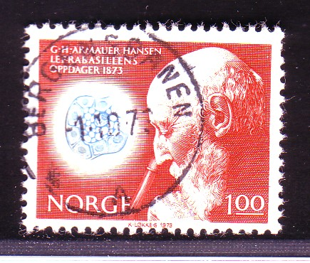 http://www.norstamps.com/content/images/stamps/55000/55434.jpg