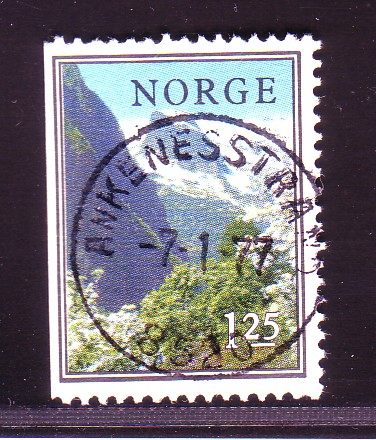 http://www.norstamps.com/content/images/stamps/55000/55442.jpg