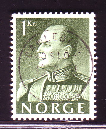 http://www.norstamps.com/content/images/stamps/55000/55448.jpg