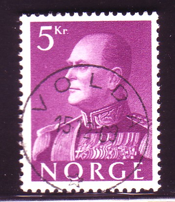 http://www.norstamps.com/content/images/stamps/55000/55458.jpg