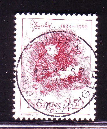 http://www.norstamps.com/content/images/stamps/55000/55490.jpg
