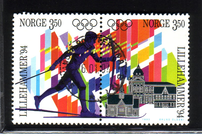 http://www.norstamps.com/content/images/stamps/55000/55491.jpg