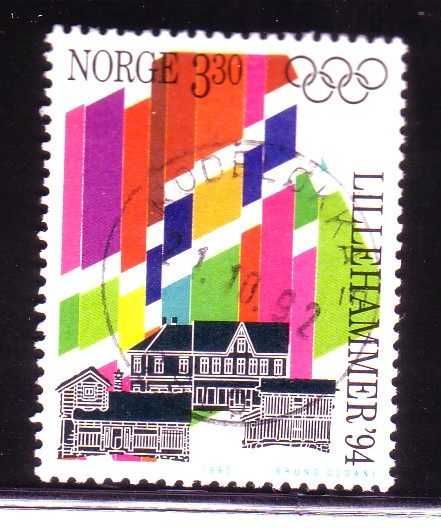 http://www.norstamps.com/content/images/stamps/55000/55493.jpg