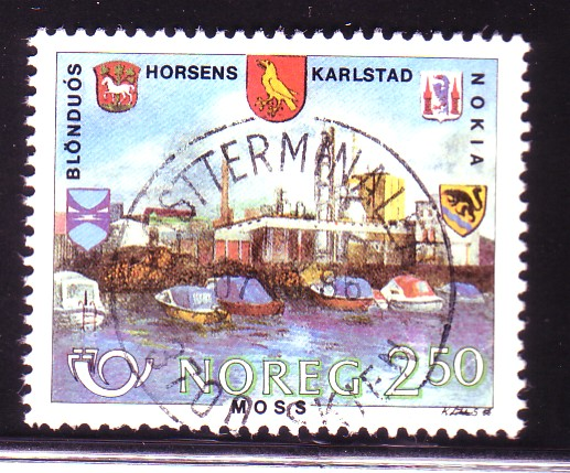http://www.norstamps.com/content/images/stamps/55000/55494.jpg