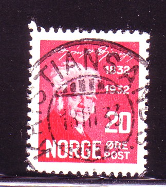 http://www.norstamps.com/content/images/stamps/55000/55495.jpg