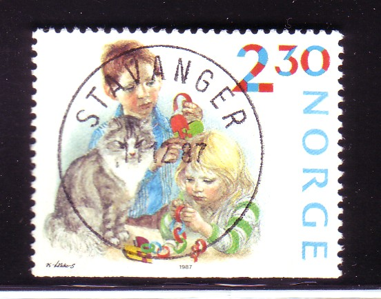 http://www.norstamps.com/content/images/stamps/55000/55594.jpg