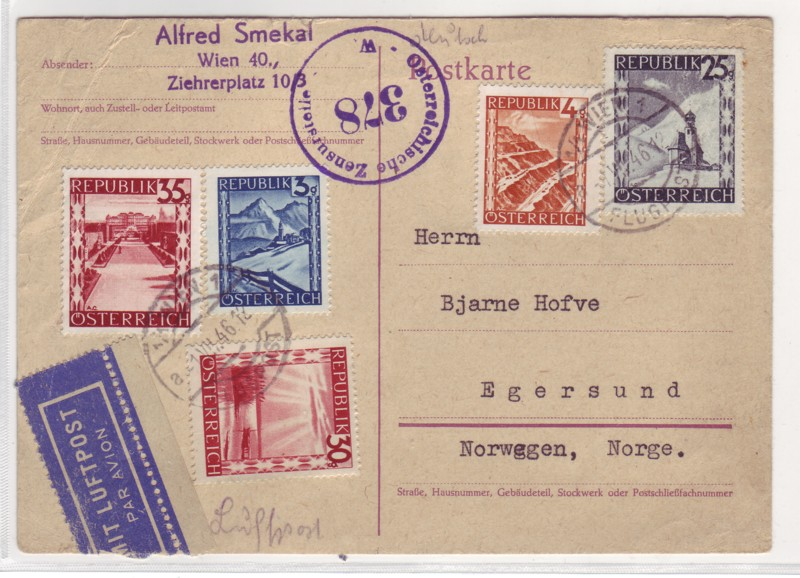 http://www.norstamps.com/content/images/stamps/55000/55642.jpg