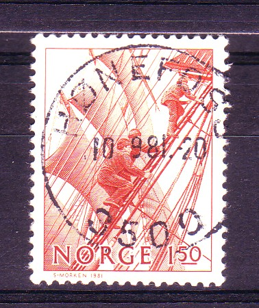 https://www.norstamps.com/content/images/stamps/55000/55854.jpg