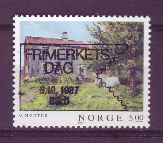 http://www.norstamps.com/content/images/stamps/55000/55861.jpg