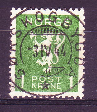 http://www.norstamps.com/content/images/stamps/55000/55862.jpg