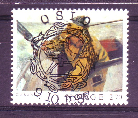 http://www.norstamps.com/content/images/stamps/55000/55868.jpg