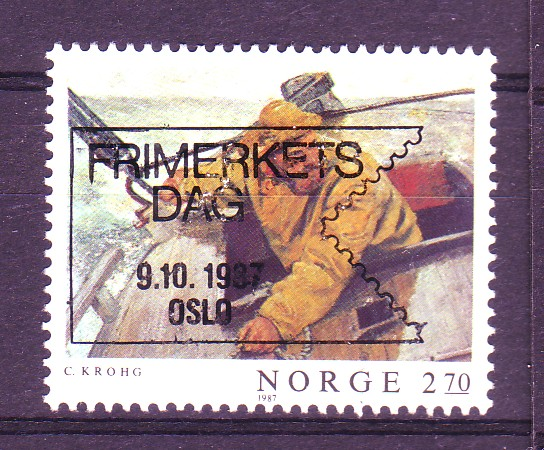 http://www.norstamps.com/content/images/stamps/55000/55869.jpg
