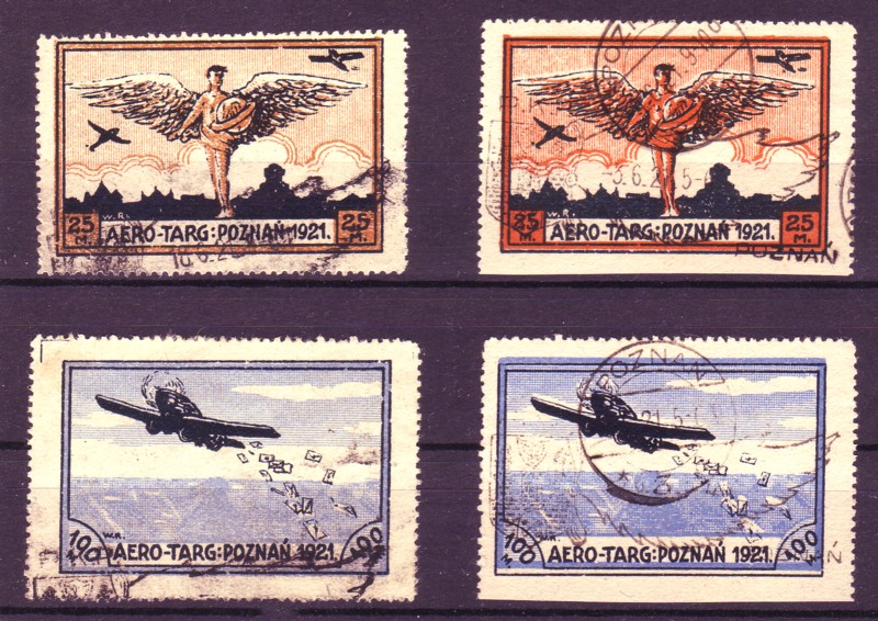 http://www.norstamps.com/content/images/stamps/56000/56110.jpg