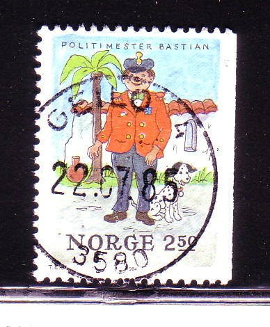 http://www.norstamps.com/content/images/stamps/56000/56153.jpg