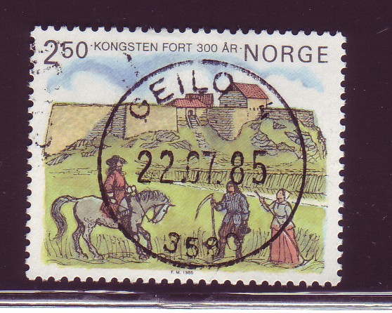http://www.norstamps.com/content/images/stamps/56000/56156.jpg