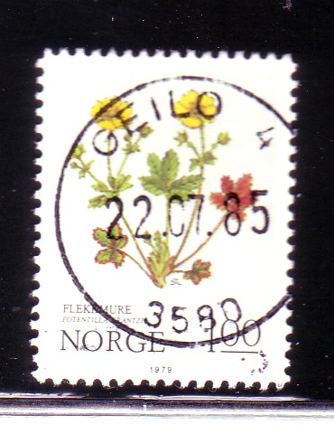 http://www.norstamps.com/content/images/stamps/56000/56181.jpg