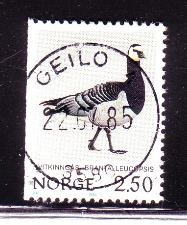 http://www.norstamps.com/content/images/stamps/56000/56194.jpg