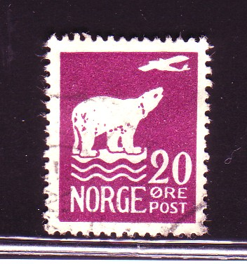 http://www.norstamps.com/content/images/stamps/56000/56272.jpg