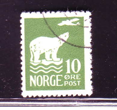 http://www.norstamps.com/content/images/stamps/56000/56301.jpg