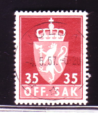 http://www.norstamps.com/content/images/stamps/56000/56415.jpg