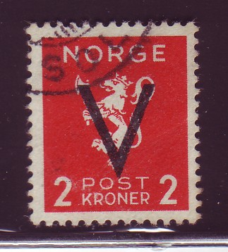 http://www.norstamps.com/content/images/stamps/56000/56529.jpg
