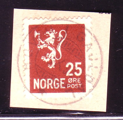 http://www.norstamps.com/content/images/stamps/56000/56641.jpg