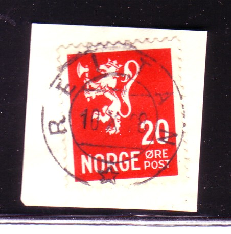 http://www.norstamps.com/content/images/stamps/56000/56649.jpg